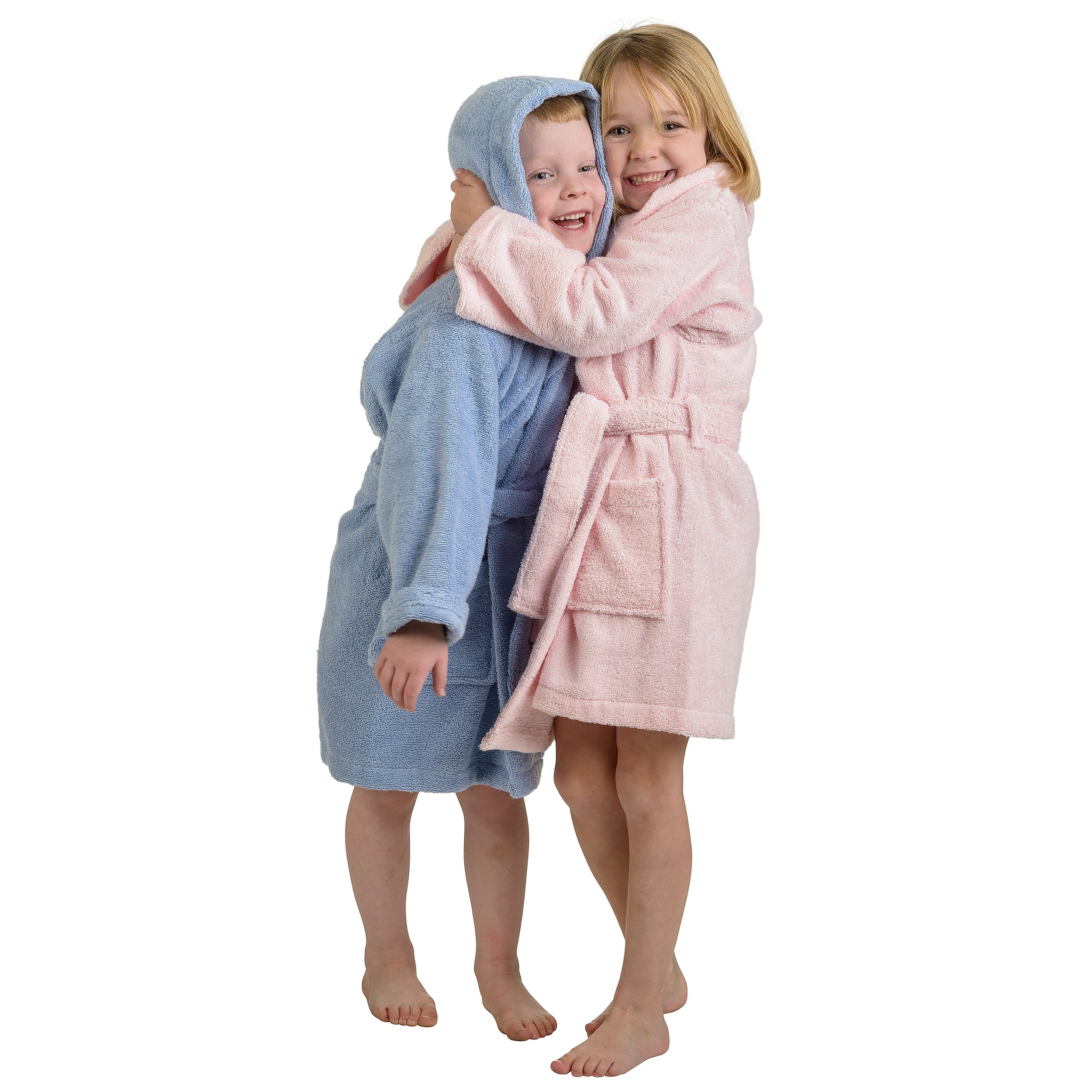 Robe Accommodation: Master Linens Factory Direct Pool-beach Towels, Highest