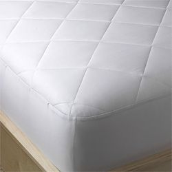 The Finest Hotel And Healthcare Mattress Pads And